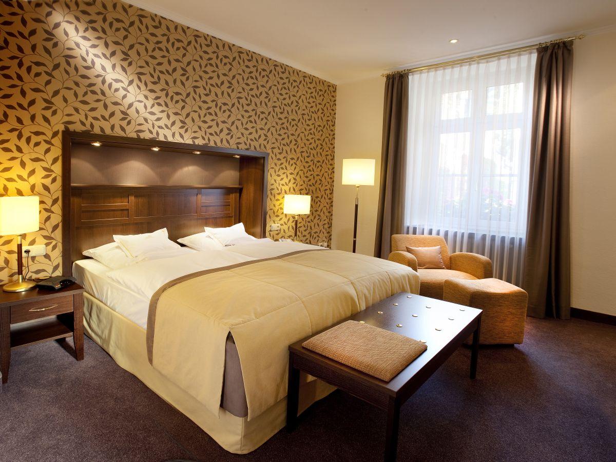 Hotel Moseltor & Altstadt-Suiten