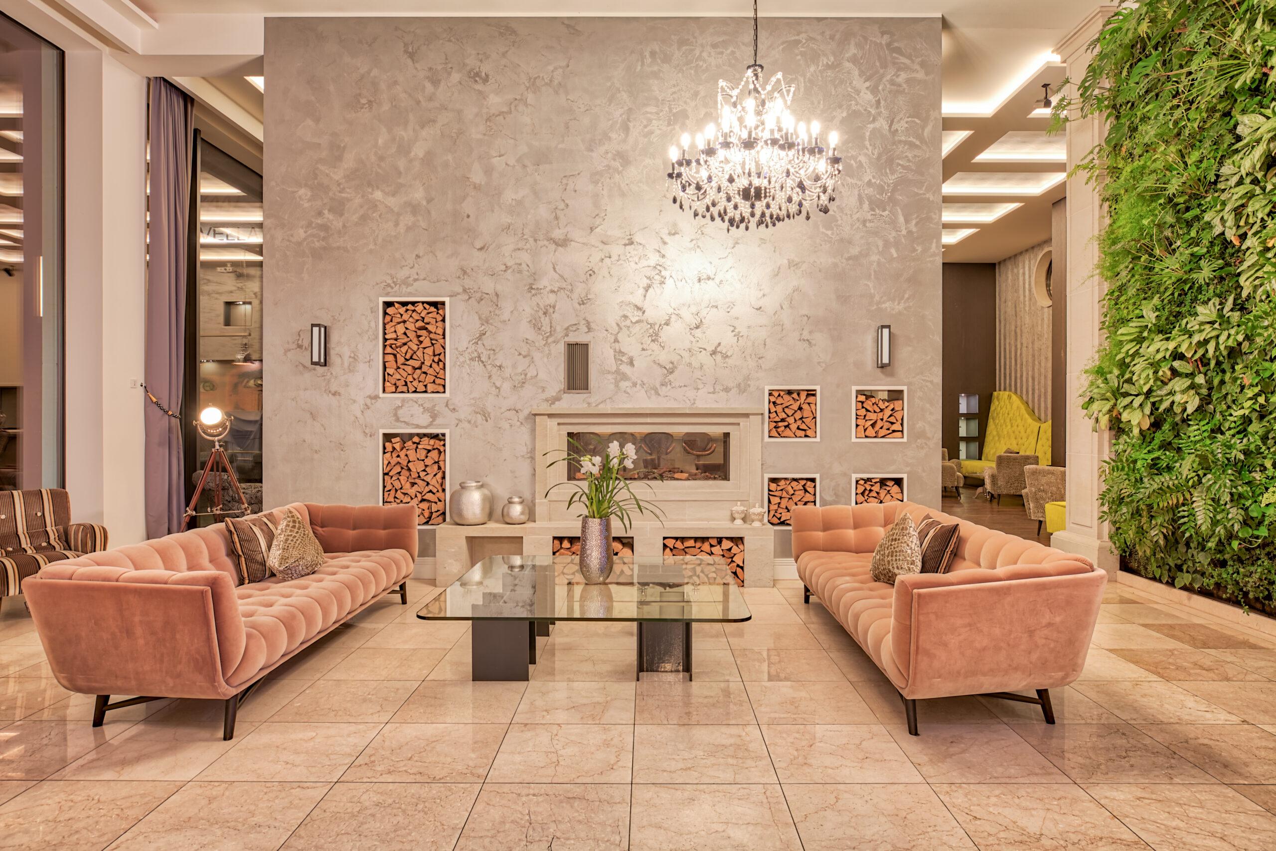 Prora Solitaire Apartments & Spa