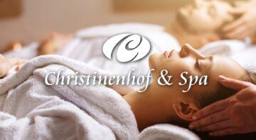 Christinenhof & Spa